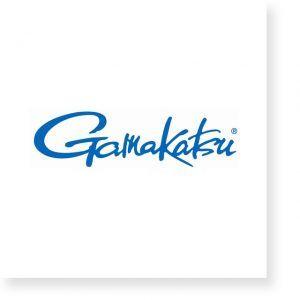 Gamakatsu