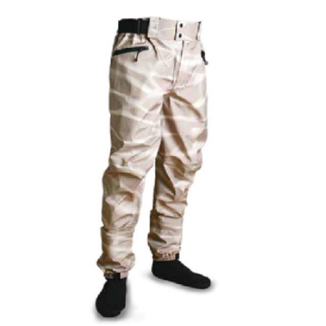 Rapala Pant Breathable Ecowear Reflection